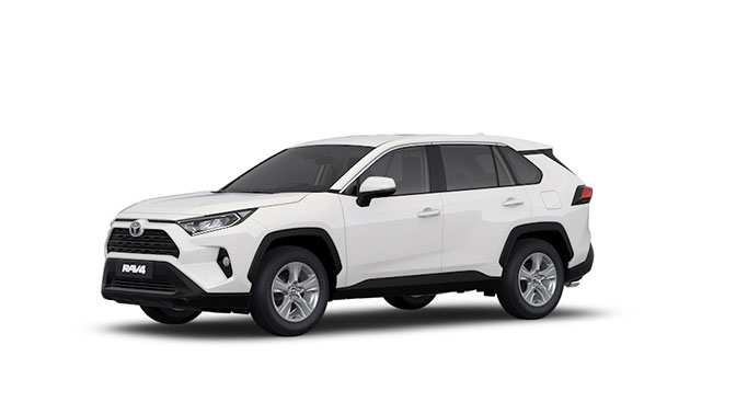 67 Best Review Toyota Jamaica 2020 Rav4 Rumors with Toyota Jamaica 2020 Rav4