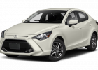67 Best Review Toyota Yaris Sedan 2020 Review for Toyota Yaris Sedan 2020