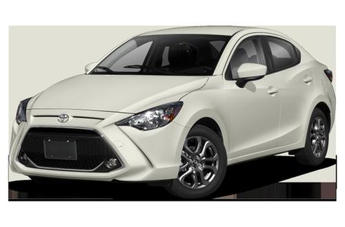 67 Best Review Toyota Yaris Sedan 2020 Review for Toyota Yaris Sedan 2020