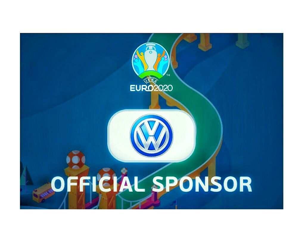 67 Concept of Volkswagen Euro 2020 Configurations for Volkswagen Euro 2020