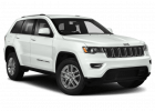 67 Gallery of Jeep Grand Cherokee Images by Jeep Grand Cherokee