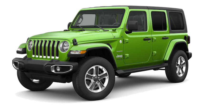 67 Great 2019 Jeep Patriot Price by 2019 Jeep Patriot