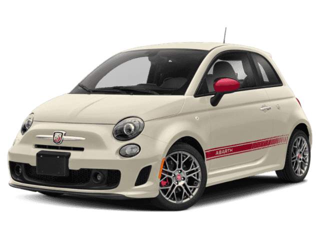 67 New 2019 Fiat 500 Abarth Price and Review by 2019 Fiat 500 Abarth