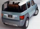68 Best Review Honda Element 2020 Canada Concept by Honda Element 2020 Canada