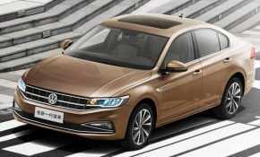 68 Best Review Volkswagen Santana 2020 Speed Test by Volkswagen Santana 2020