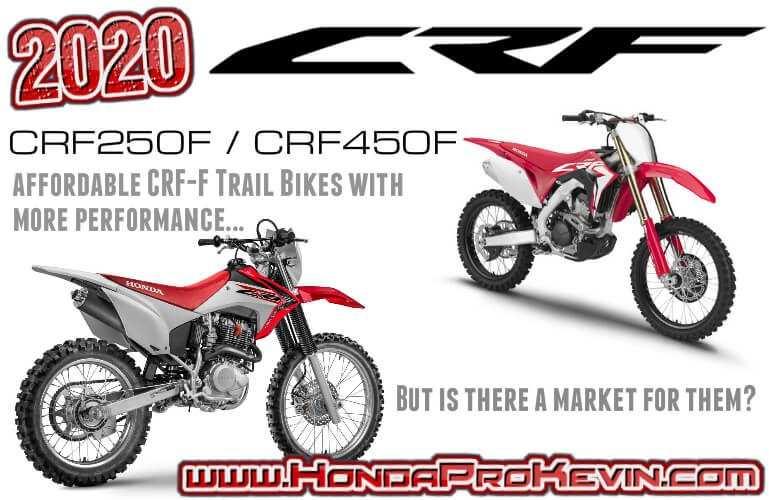 68 Concept of Honda Mx 2020 Research New for Honda Mx 2020