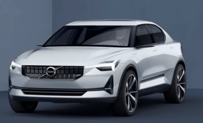 68 Concept of Volvo V40 2020 Release Date Interior by Volvo V40 2020 Release Date