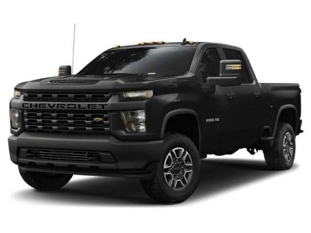 68 Great 2020 Chevrolet Silverado 2500Hd For Sale Model by 2020 Chevrolet Silverado 2500Hd For Sale
