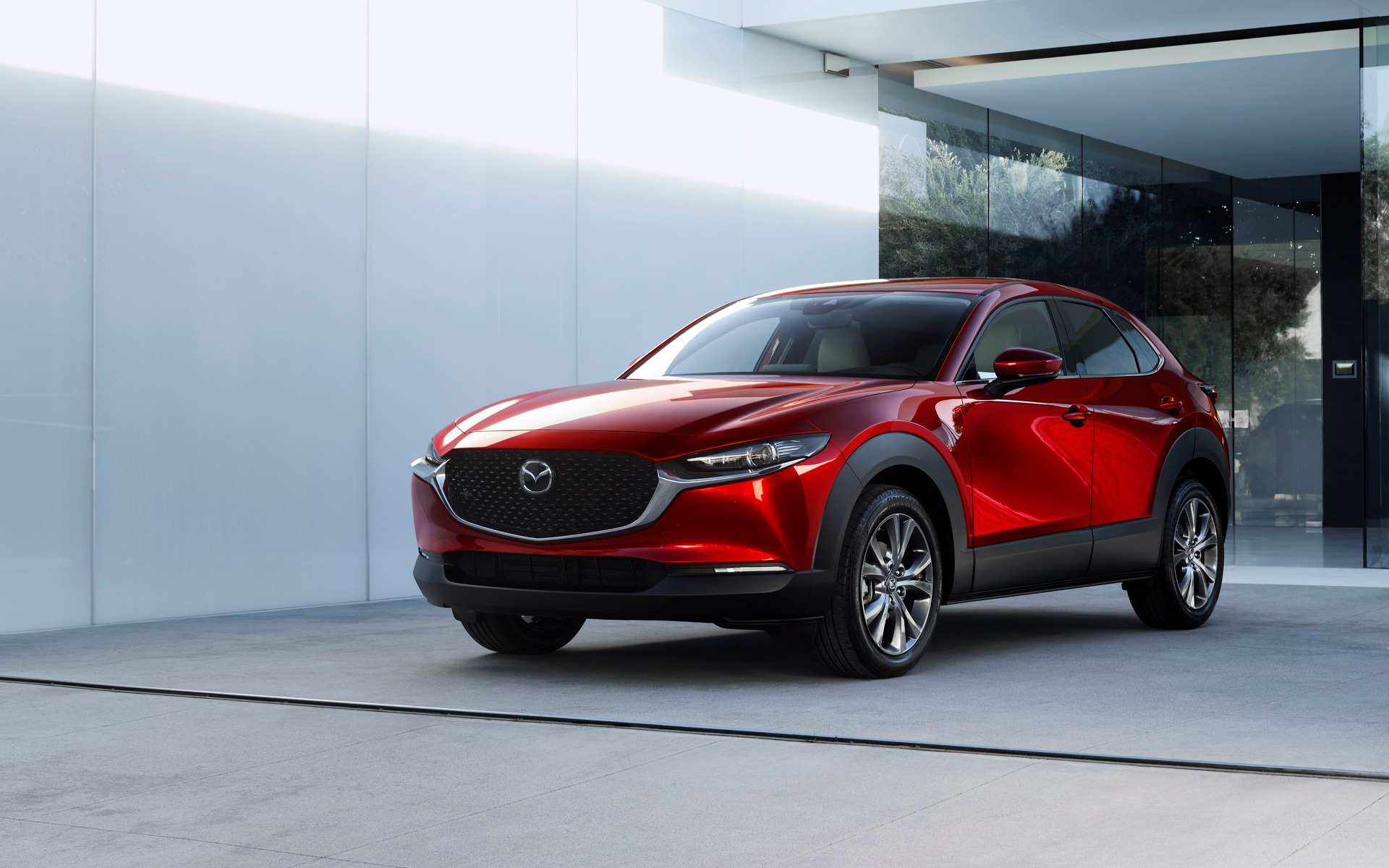 68 Great 2020 Mazda Vehicles Wallpaper by 2020 Mazda Vehicles