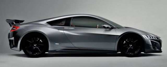 68 Great Honda Prelude 2020 Images for Honda Prelude 2020