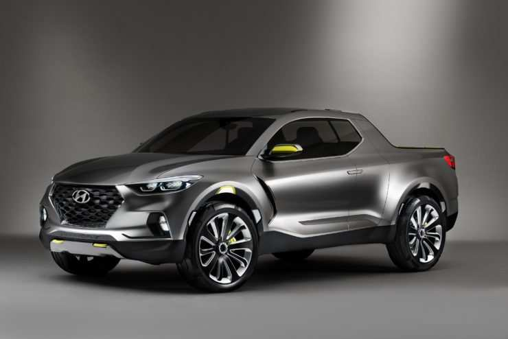 68 Great Kia New Truck 2020 Configurations for Kia New Truck 2020