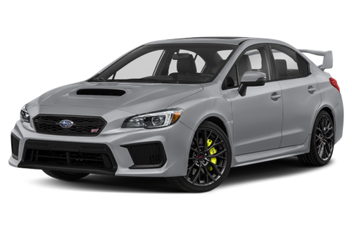 68 The 2019 Subaru Wrx Sti Images for 2019 Subaru Wrx Sti