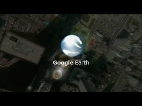 68 The Audi Google Earth 2020 History by Audi Google Earth 2020