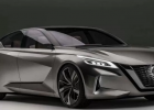 68 The Nissan Altima 2020 Price Interior by Nissan Altima 2020 Price