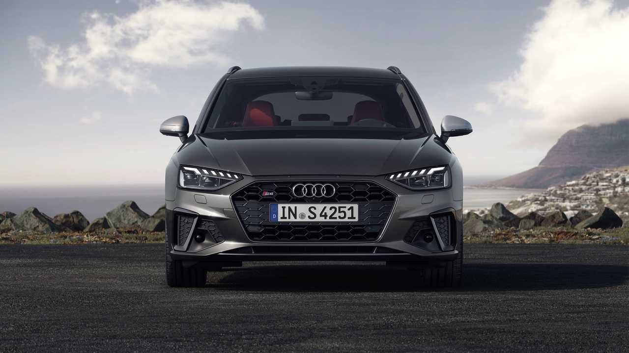 69 All New Audi Motoren 2020 Research New for Audi Motoren 2020