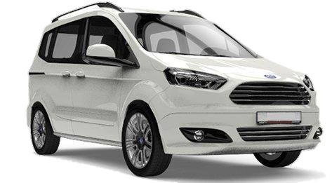 69 All New Ford Courier 2020 Photos by Ford Courier 2020