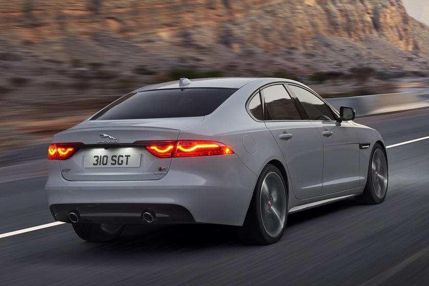 69 Best Review 2019 Jaguar Xj Price Photos for 2019 Jaguar Xj Price