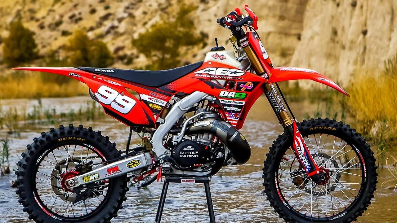 69 Best Review Honda Two Stroke 2020 Pictures by Honda Two Stroke 2020