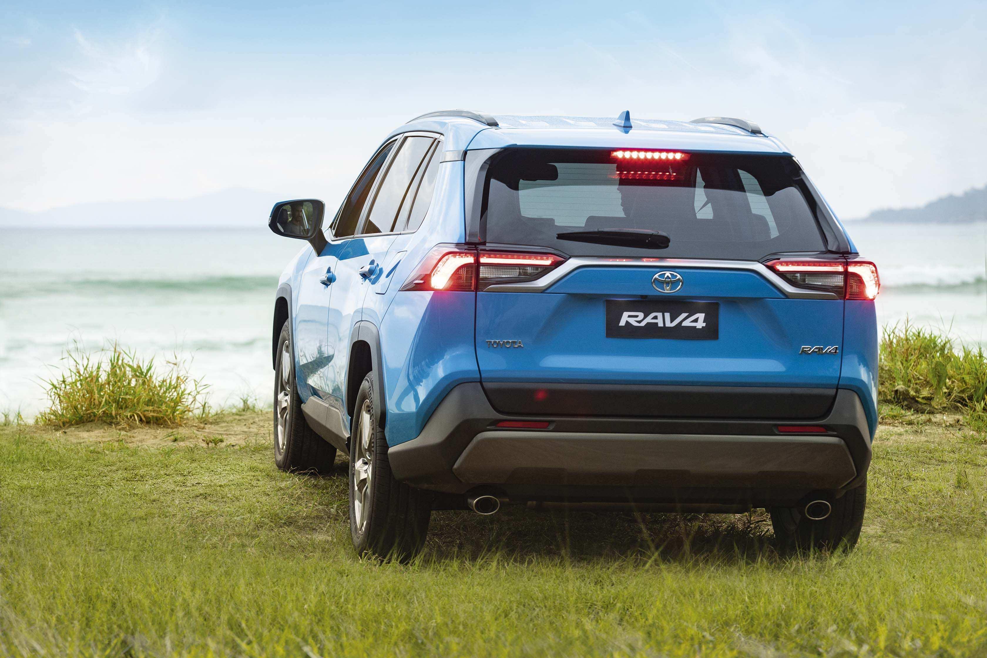 69 Best Review Toyota Jamaica 2020 Rav4 Wallpaper with Toyota Jamaica 2020 Rav4