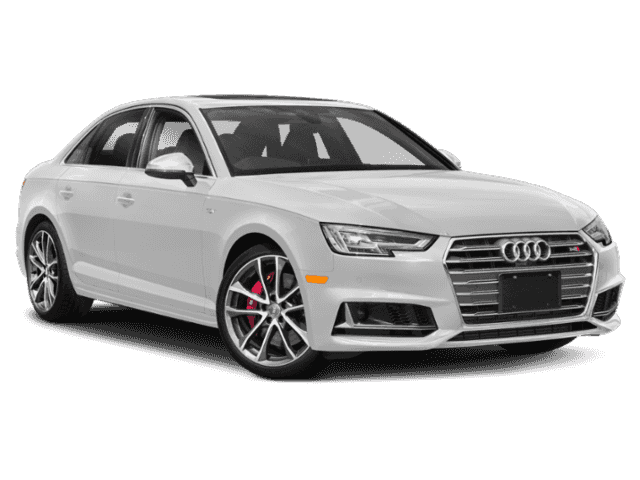 69 Concept of 2019 Audi S4 Picture with 2019 Audi S4
