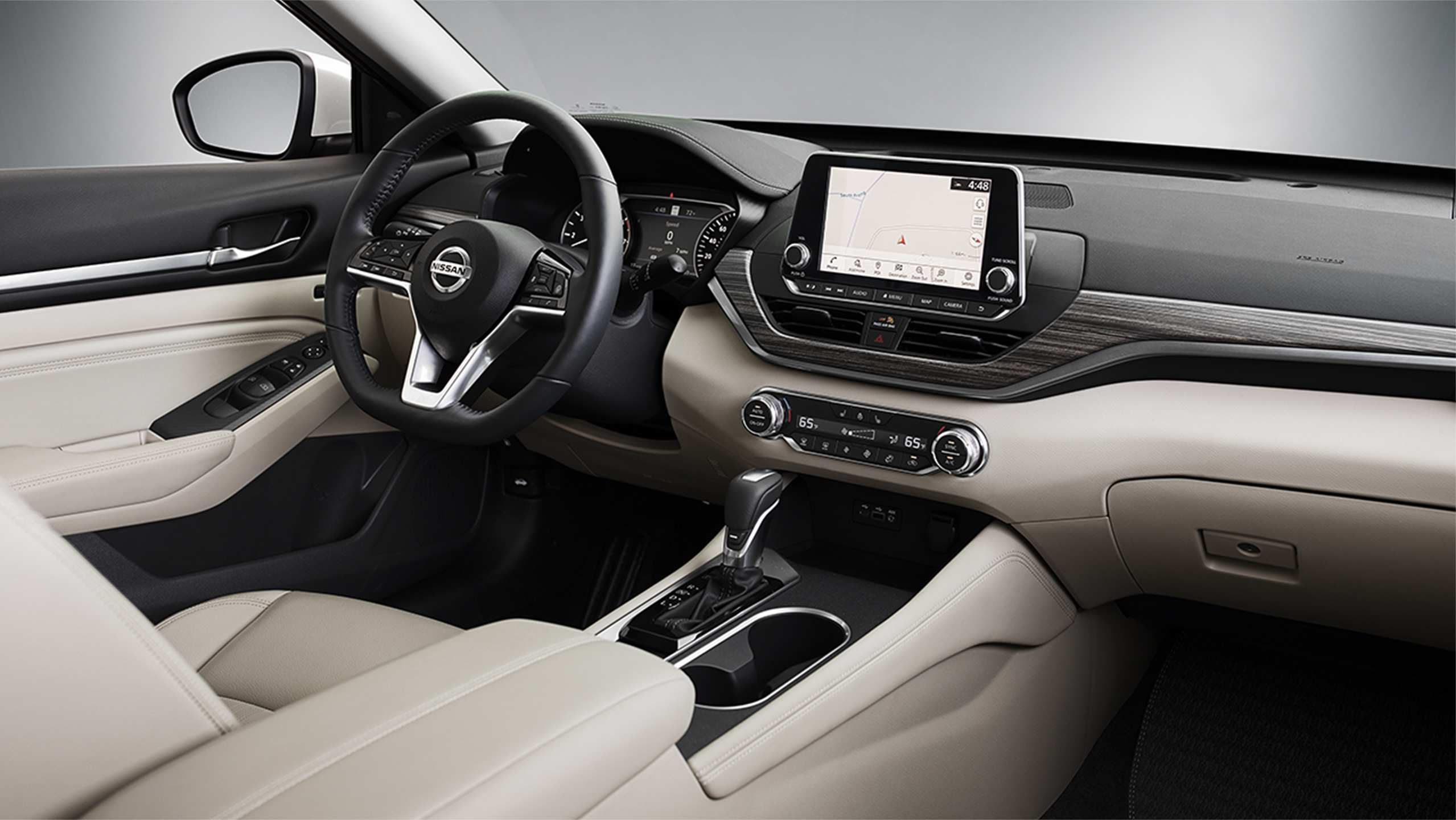 69 Gallery of 2019 Nissan Altima Interior Engine for 2019 Nissan Altima Interior
