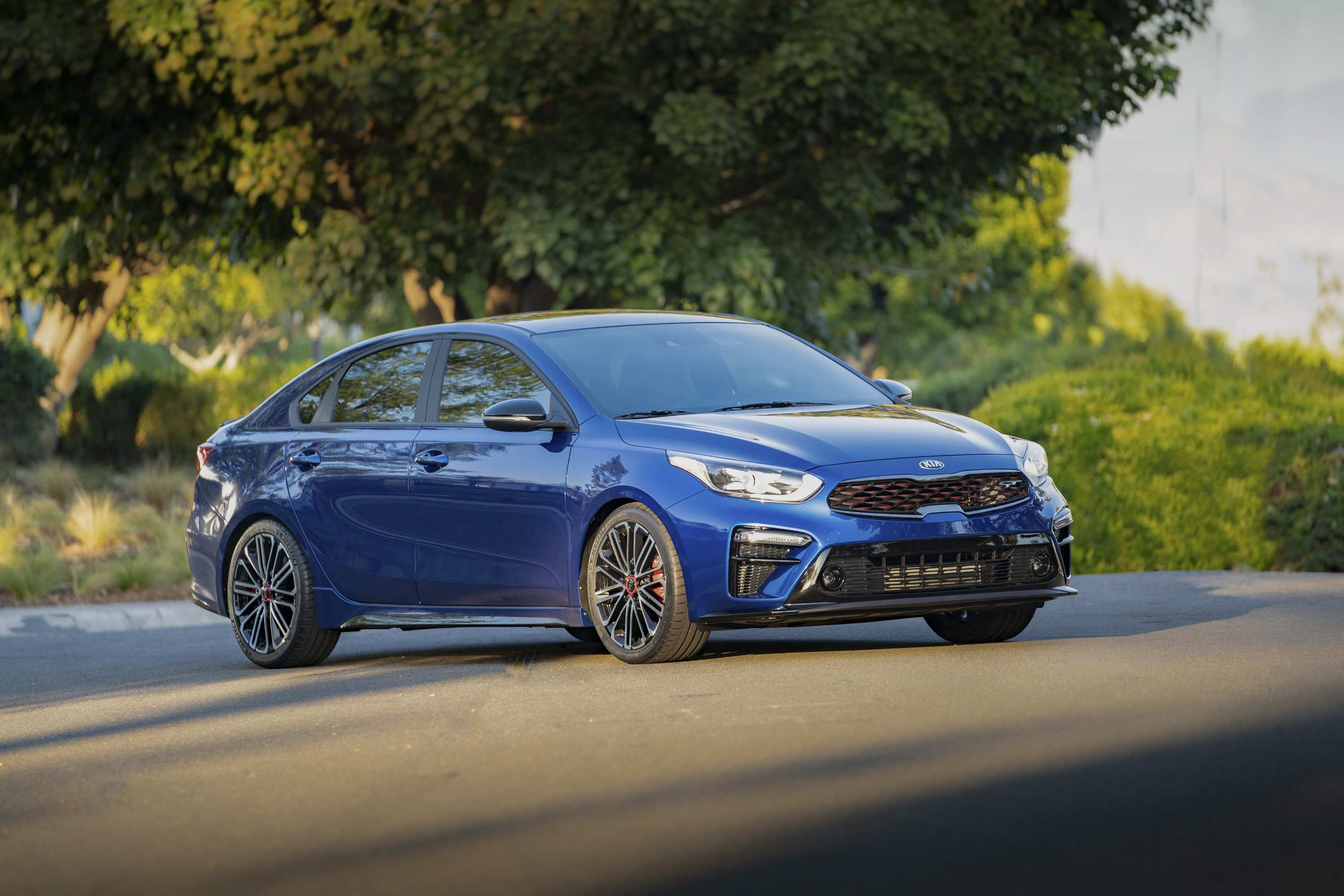 69 Gallery of Kia Forte Gt 2020 Price Price and Review for Kia Forte Gt 2020 Price