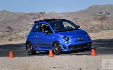 69 Great 2019 Fiat 500 Abarth Research New by 2019 Fiat 500 Abarth