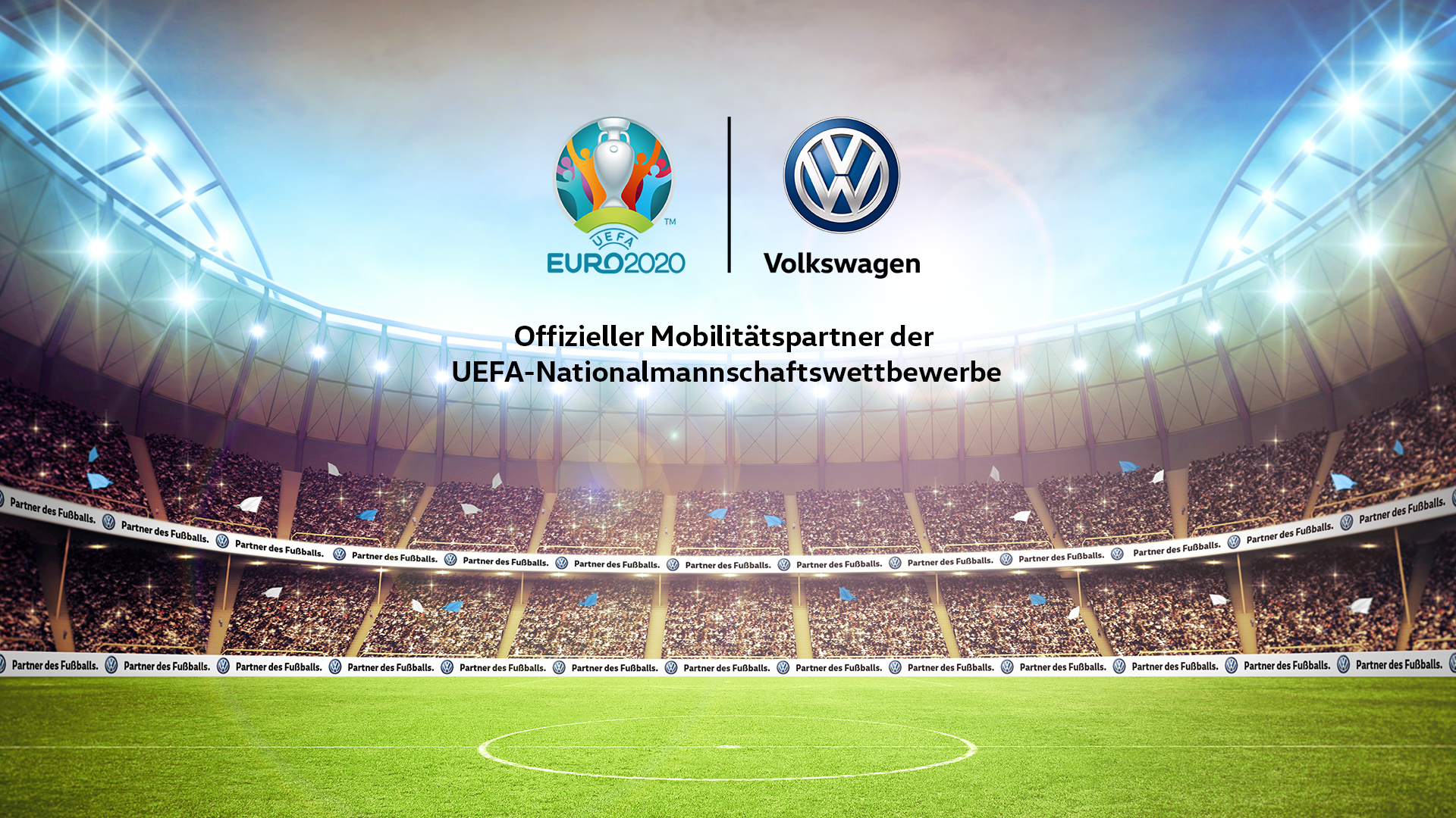 69 New Volkswagen Euro 2020 Ratings by Volkswagen Euro 2020