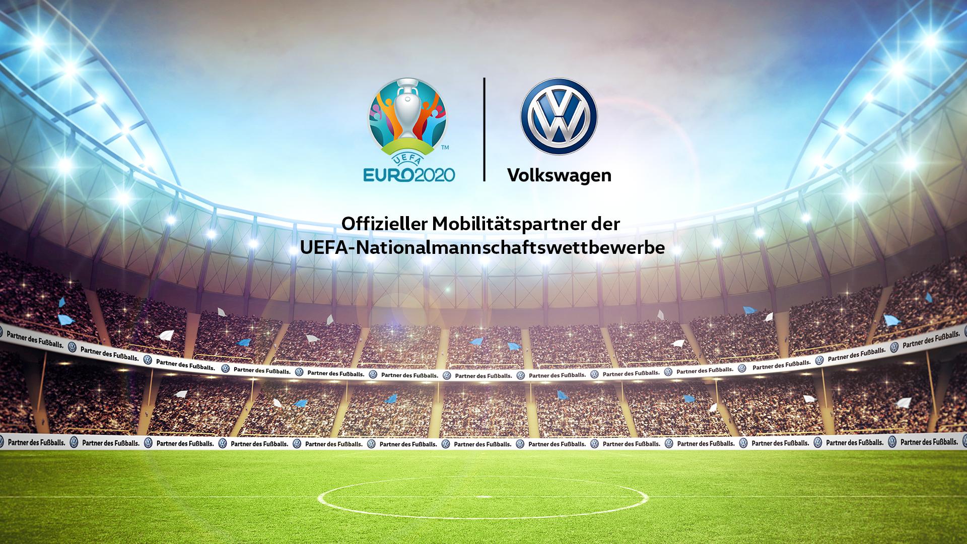 69 New Volkswagen Euro 2020 Ratings by Volkswagen Euro 2020