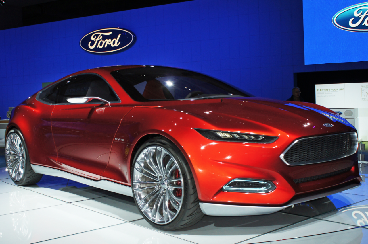 69 The Ford Vehicles 2020 Wallpaper for Ford Vehicles 2020