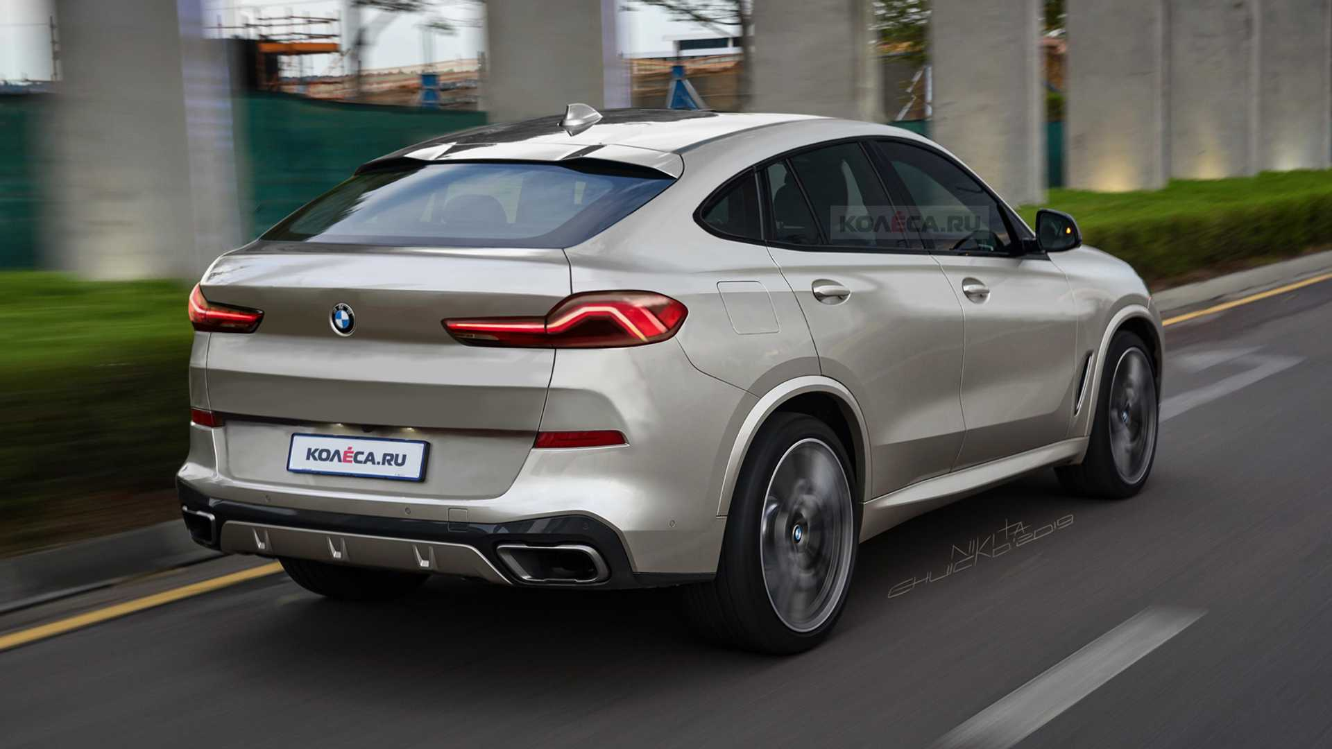 70 All New Bmw X62020 Ratings with Bmw X62020