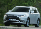 70 All New Mitsubishi Usa 2020 Price for Mitsubishi Usa 2020