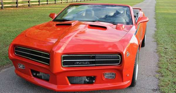 70 Best Review 2019 Pontiac Gto New Review by 2019 Pontiac Gto