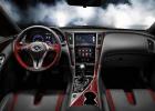 70 Concept of 2020 Infiniti Q50 Interior Photos for 2020 Infiniti Q50 Interior