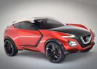70 Concept of Nissan Concept 2020 Suv Exterior by Nissan Concept 2020 Suv