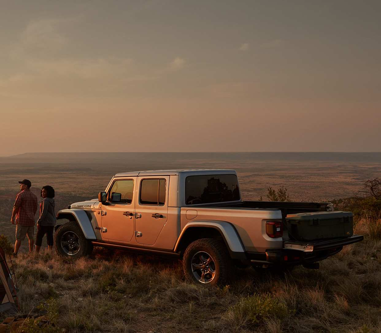 70 Gallery of Jeep 2020 Lineup Picture by Jeep 2020 Lineup