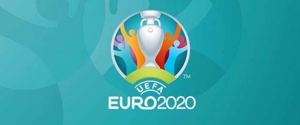 70 Gallery of Volkswagen Euro 2020 Ratings for Volkswagen Euro 2020