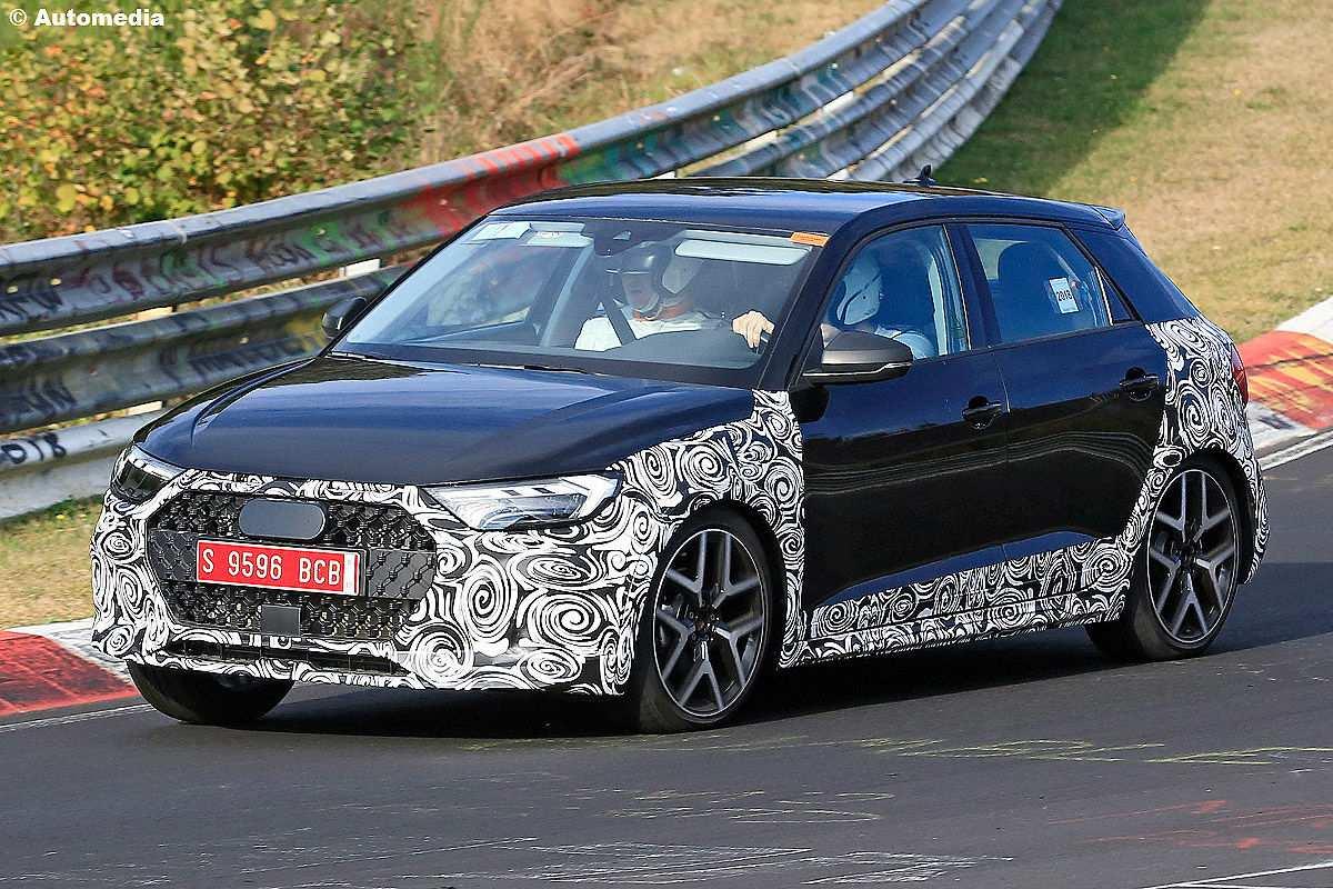 70 Great Audi Modellpalette Bis 2020 Rumors by Audi Modellpalette Bis 2020