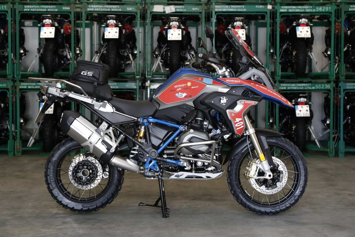 70 Great Bmw Gs Adventure 2020 Picture for Bmw Gs Adventure 2020