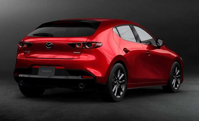 70 Great Mazda Zoom Zoom 2020 Specs by Mazda Zoom Zoom 2020