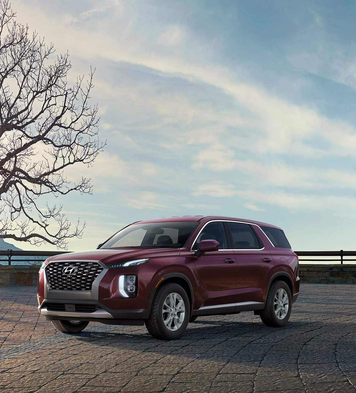 70 Great When Will The 2020 Hyundai Palisade Be Available New Review by When Will The 2020 Hyundai Palisade Be Available