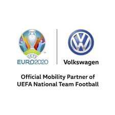 70 New Volkswagen Euro 2020 Pricing for Volkswagen Euro 2020