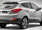 70 The 2019 Hyundai Ix35 Price by 2019 Hyundai Ix35