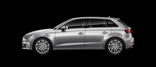 71 All New Audi Modellpalette Bis 2020 Model for Audi Modellpalette Bis 2020
