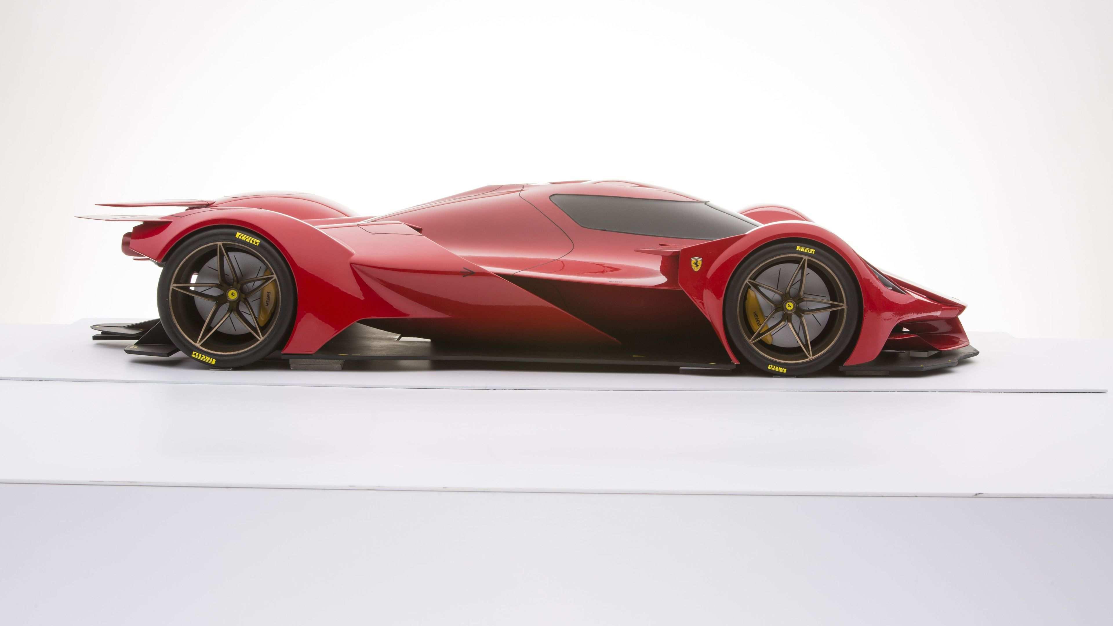 71 Best Review Ferrari Gt 2020 Overview by Ferrari Gt 2020