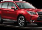 71 Best Review Subaru Xv 2020 Egypt Spesification for Subaru Xv 2020 Egypt