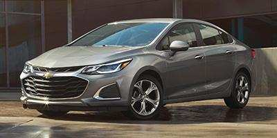 71 Great 2019 Chevy Cruze Redesign and Concept for 2019 Chevy Cruze