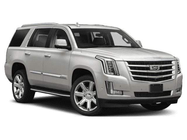 71 Great 2020 Cadillac Escalade White Overview for 2020 Cadillac Escalade White