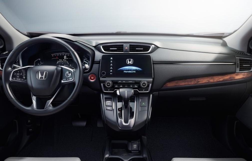 71 New Honda Pilot 2020 Hybrid Release Date by Honda Pilot 2020 Hybrid