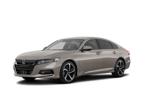 72 Best Review 2019 Honda Accord Coupe Sedan Price for 2019 Honda Accord Coupe Sedan